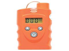 山西长治液化石油气气体检测仪设备灵敏误差小