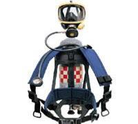 c900霍尼韦尔正压式空气呼吸器