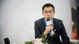 高新興副總裁扈洪升:智慧執法體系可節約1/3辦案經費