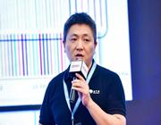 地平线总经理张永谦:边缘AI芯片赋能百业