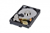 东芝推出适用于 NVR 和 DVR 平台的6TB 监控硬盘