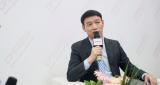 中興通訊副總裁華新海:5G+AI時代中興能做什么