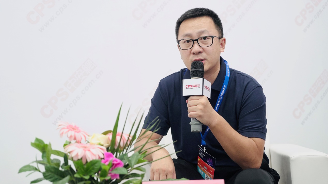 云天励飞邹博:智能安防下半场 产业发展走向何方