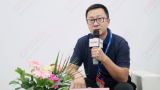云天勵飛鄒博:智能安防下半場 產業發展走向何方