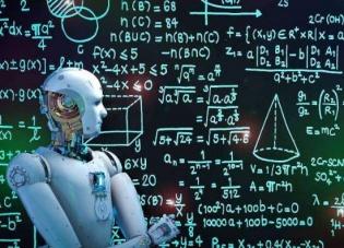 """想让人工智能更""""聪明"""" 大数据还得深加工"""