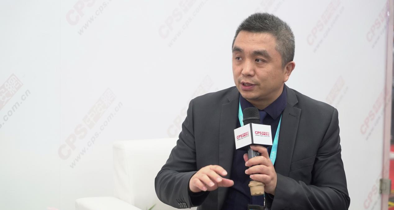 达实物联黄志勇:如何运用AIoT技术打造物联网生态闭环