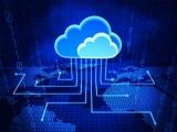 盤點2019云計算:5G+AI+云成趨勢