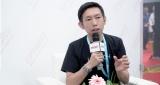 优必选谭旻:立体安防时代 AI机器人的切入点是什么?