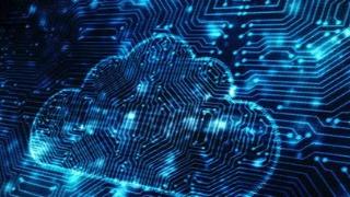 2020年云计算市场:新联盟、无服务器和安全挑战