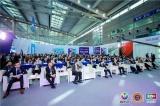 商显领袖峰会在深圳隆重召开