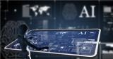 展望2020|安防+AI,前所未有的变局,谁说了算?