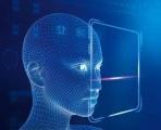 人臉識別的邊界:哪種程度的信息采集才適用?