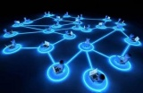 依图科技分销合作伙伴大会正式召开