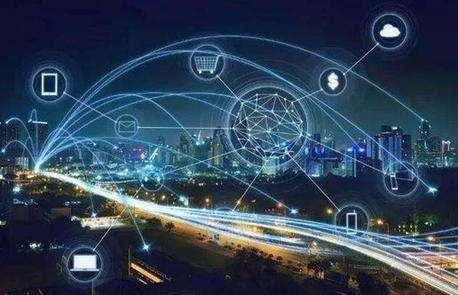 热点关注|2019物联网产业四大关键词