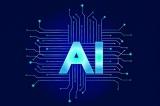 2019Q3全球服务器市场下滑明显 AI重塑计算产业格局