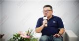 宇视科技副总裁姚华:世界安防看中国