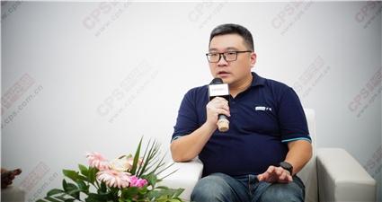 宇视科技副总裁姚华想打听:世界安防看中国