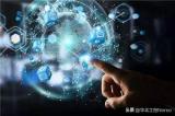 AI技术赋能计算机系统让金融机构更智能