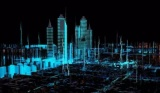 数字孪生城市:两派争鸣 噱头还是新风口?