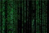 2020年大数据市场规模将达4千亿!谁是价值捕手?
