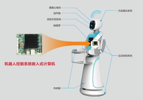 华为联合深圳机场打造智慧机场示范落地