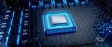 鱼龙戏:5G芯片的中场与抉路