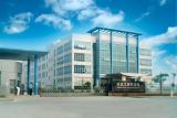 华北工控成恩智浦合作伙伴 嵌入式技术获肯定