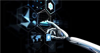 2020年集成商如何抓住AI建设机遇
