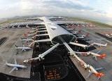 安防技术加码智慧机场建设 还有难点待突破