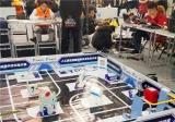 海信杯吉林省大学生创新大赛启动