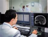 计算机图像处理技术—医疗临床诊断