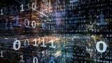 边缘数据中心基础设施风向哪吹?