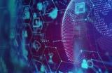 展望2020年:边缘赋能、5G蓝海、AI下沉等成趋势