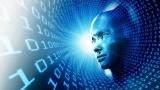 虚拟助理业务领涨AI商业化落地,监管问题仍为绊脚石