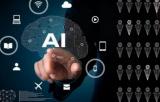一九產業AI速寫:工業篇