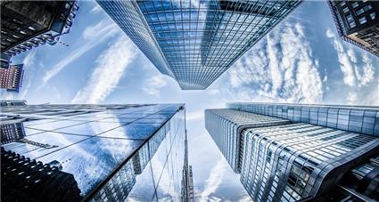 开辟市场 大华股份拟20亿建西南智慧基地项目