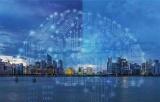 5G通信技术让智慧城市变得更智能
