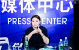 深圳国际电子展,我们读懂了什么