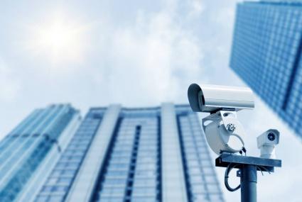 十一大趋势看懂2020年安防行业大势