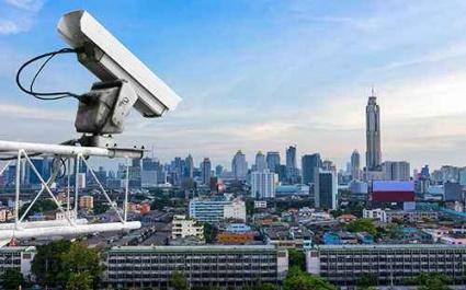 大华股份未来业务与发展战略:SDTV+AIoT