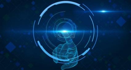 前瞻经济学人盘点:2019人工智能行业十大影响力事件