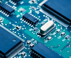 中國人工智能芯片預計2024年市場規模將近800億