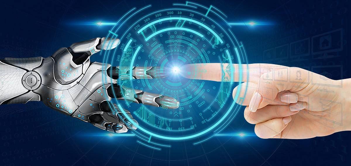 2020年值得关注的10个人工智能趋势