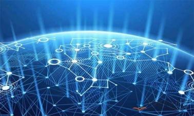 人工智能和区块链重塑未来金融形态