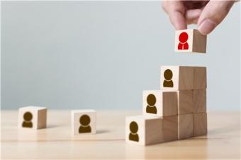 多家企业迈向资本市场,如何带动安防产能稳步提升?