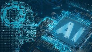 中国AI2019:82万家AI企业,84%不过5岁,11.2%夭折
