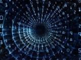 五大维度解析中国数据圈发展趋势