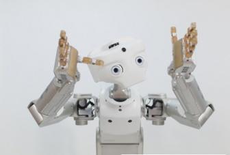 喧嚣背后,餐饮机器人的2020会好过吗?