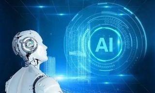 行業觀察丨2020年智能機器人發展趨勢預測