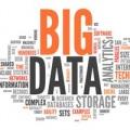 大数据、人工智能、云计算等成为各地应对疫情新措施